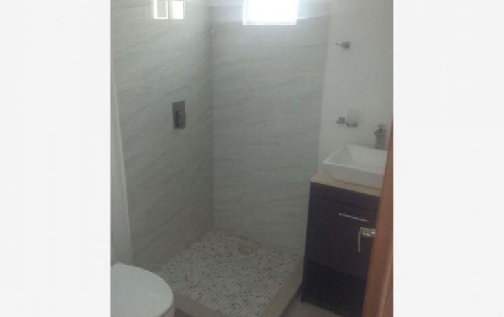 Foto de casa en venta en, santa anita, tlajomulco de zúñiga, jalisco, 1806820 no 05