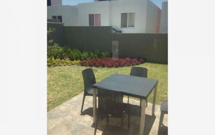 Foto de casa en venta en, santa anita, tlajomulco de zúñiga, jalisco, 1806820 no 06