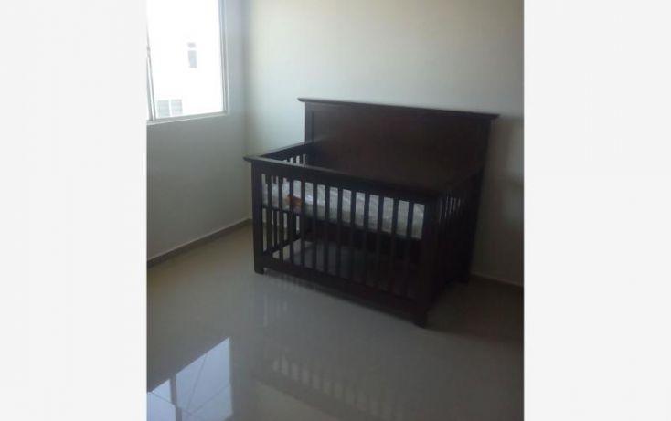 Foto de casa en venta en, santa anita, tlajomulco de zúñiga, jalisco, 1806820 no 07