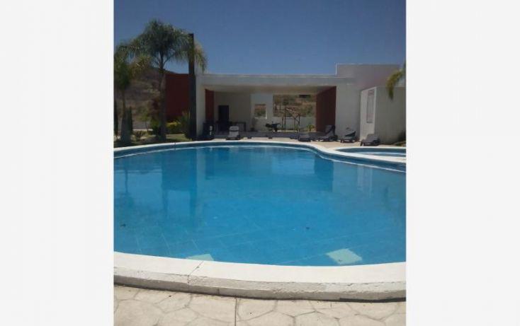 Foto de casa en venta en, santa anita, tlajomulco de zúñiga, jalisco, 1806820 no 08