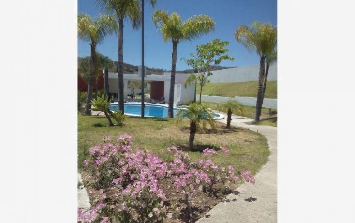 Foto de casa en venta en, santa anita, tlajomulco de zúñiga, jalisco, 1806820 no 09