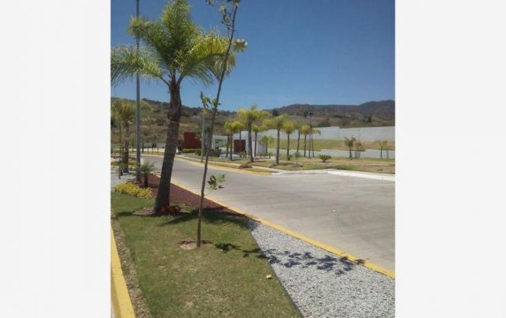Foto de casa en venta en, santa anita, tlajomulco de zúñiga, jalisco, 1806820 no 10