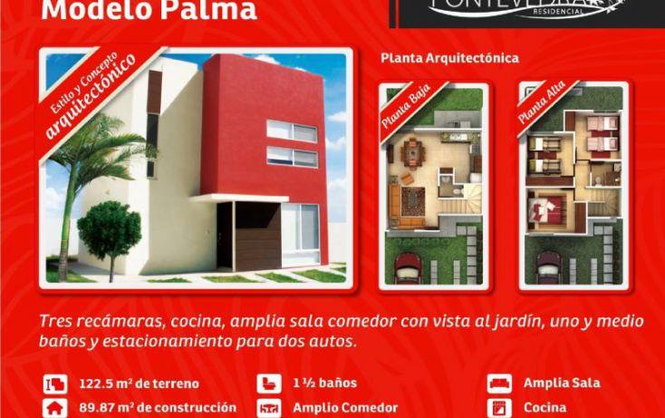 Foto de casa en venta en, santa anita, tlajomulco de zúñiga, jalisco, 1806820 no 11
