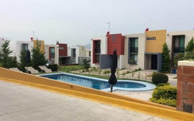 Foto de casa en venta en  , santa anita, tlajomulco de z??iga, jalisco, 2007046 No. 05