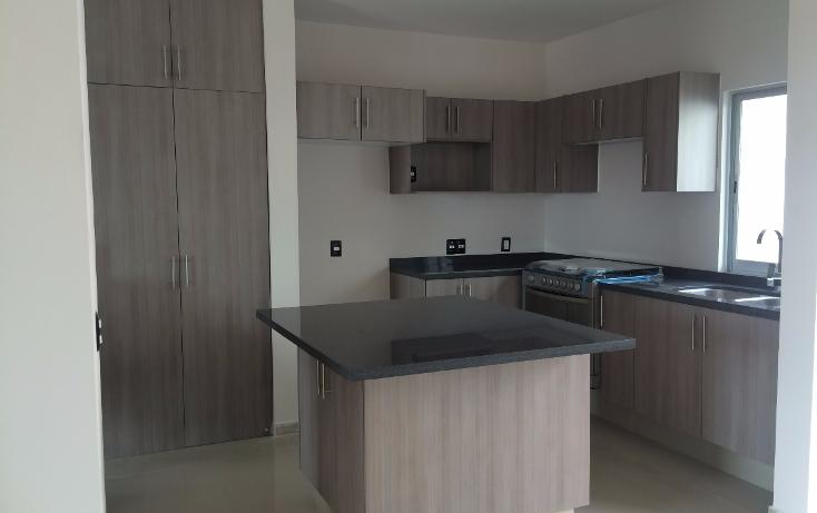 Foto de casa en venta en  , santa anita, tlajomulco de zúñiga, jalisco, 2044475 No. 02
