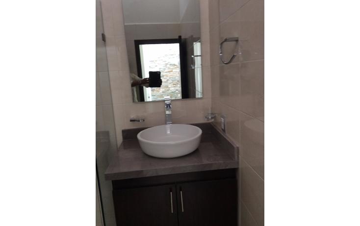 Foto de casa en venta en  , santa anita, tlajomulco de zúñiga, jalisco, 2044475 No. 03
