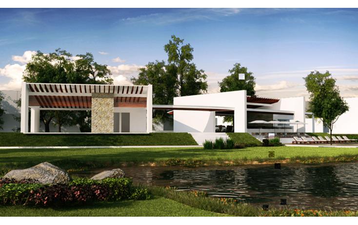 Foto de casa en venta en  , santa anita, tlajomulco de zúñiga, jalisco, 2044475 No. 06