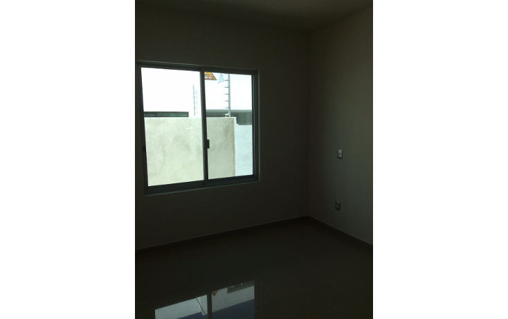 Foto de casa en venta en  , santa anita, tlajomulco de zúñiga, jalisco, 2044475 No. 08