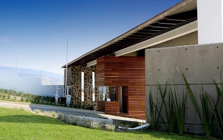 Foto de casa en venta en  , santa anita, tlajomulco de zúñiga, jalisco, 2044475 No. 11