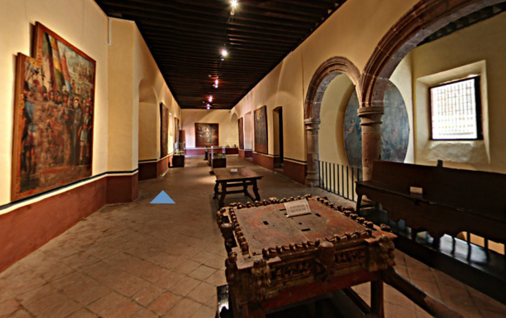 Foto de casa en venta en  , santa anita, tlajomulco de zúñiga, jalisco, 2044475 No. 16