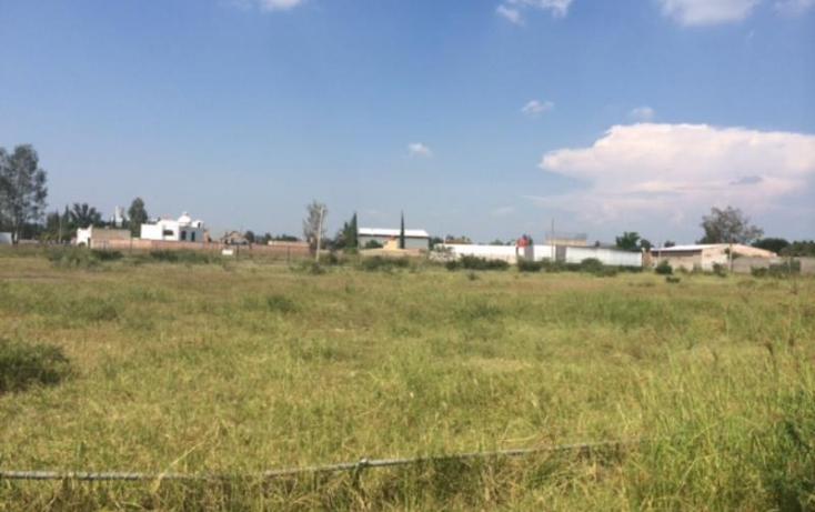 Foto de terreno industrial en venta en , santa anita, tlajomulco de zúñiga, jalisco, 799583 no 01
