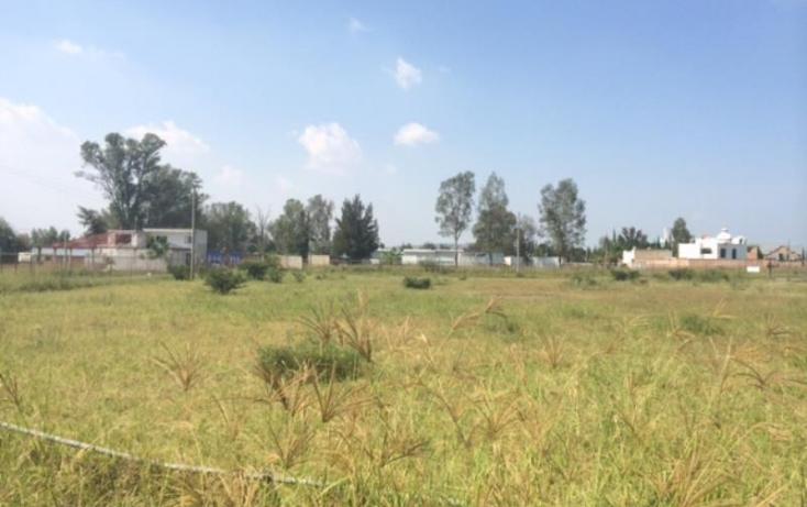 Foto de terreno industrial en venta en , santa anita, tlajomulco de zúñiga, jalisco, 799583 no 02