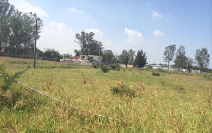 Foto de terreno industrial en venta en , santa anita, tlajomulco de zúñiga, jalisco, 799583 no 03