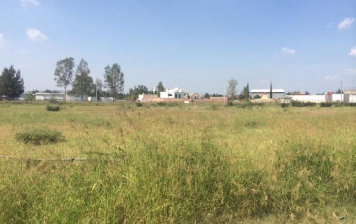 Foto de terreno industrial en venta en , santa anita, tlajomulco de zúñiga, jalisco, 799583 no 04