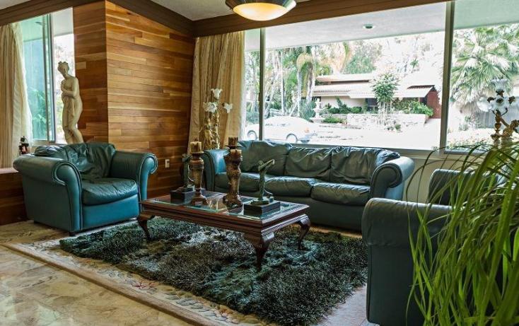 Foto de casa en venta en, santa anita, tlajomulco de zúñiga, jalisco, 905935 no 06