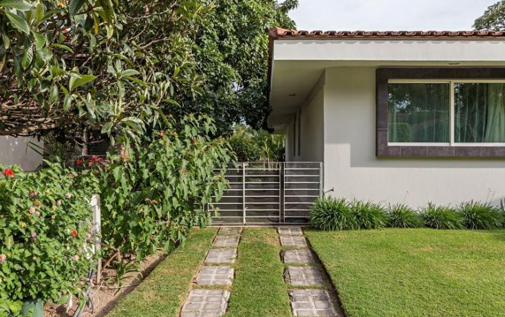Foto de casa en venta en, santa anita, tlajomulco de zúñiga, jalisco, 905935 no 24