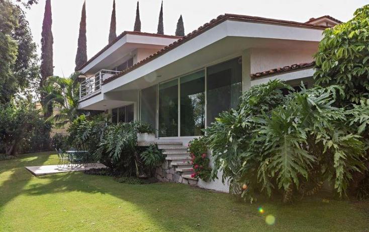 Foto de casa en venta en, santa anita, tlajomulco de zúñiga, jalisco, 905935 no 25