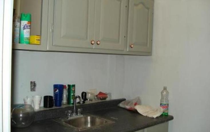Foto de local en renta en  , santa anita, torreón, coahuila de zaragoza, 1216363 No. 03