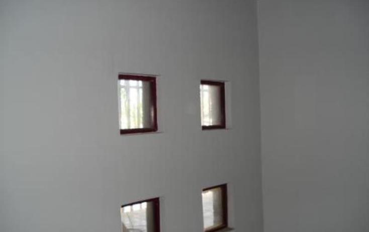 Foto de local en renta en  , santa anita, torreón, coahuila de zaragoza, 1216363 No. 08
