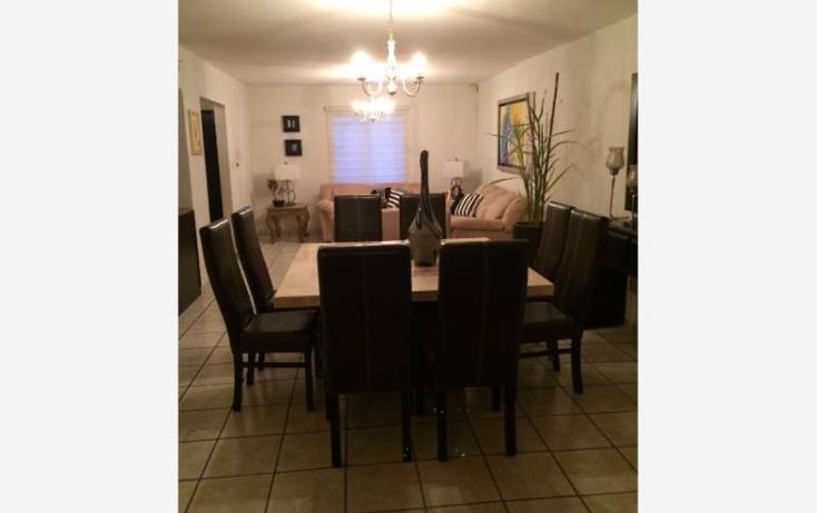 Foto de casa en venta en  , santa anita, torre?n, coahuila de zaragoza, 1640974 No. 05