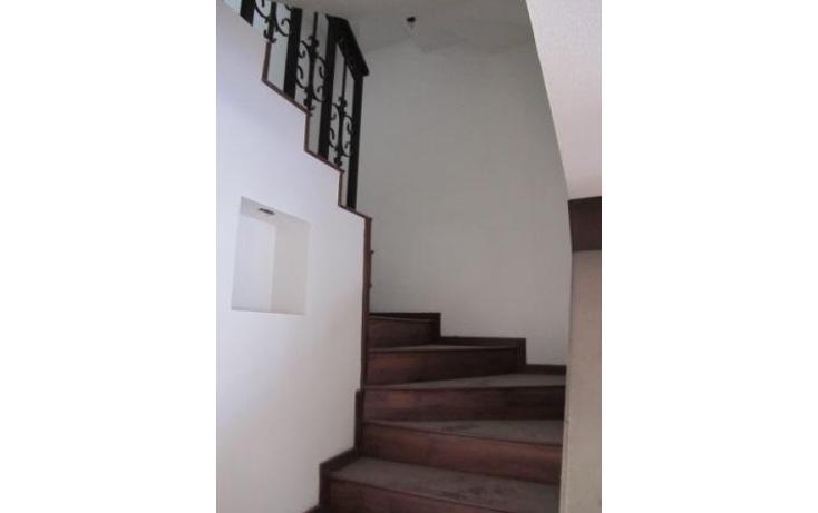 Foto de casa en venta en  , santa anita, torreón, coahuila de zaragoza, 1677048 No. 03