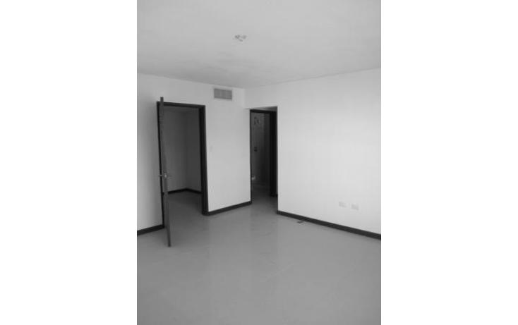 Foto de casa en venta en  , santa anita, torreón, coahuila de zaragoza, 1677048 No. 04