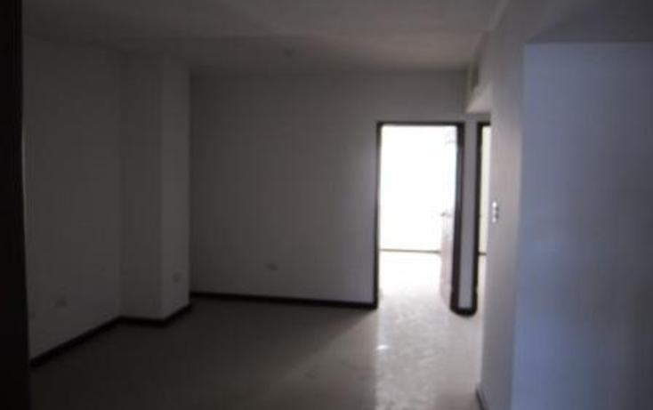 Foto de casa en venta en  , santa anita, torreón, coahuila de zaragoza, 1677048 No. 05