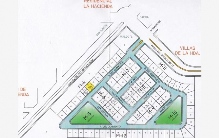 Foto de casa en venta en, santa anita, torreón, coahuila de zaragoza, 469425 no 01