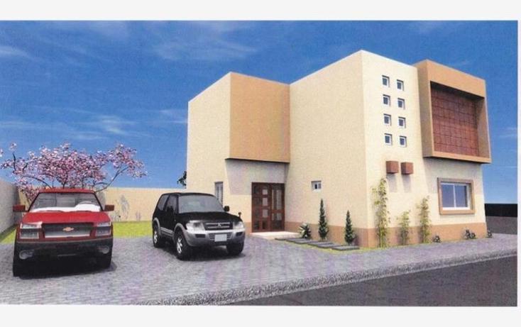 Foto de casa en venta en  , santa anita, torre?n, coahuila de zaragoza, 982369 No. 02