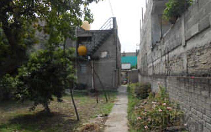 Foto de casa en venta en  , santa apolonia, azcapotzalco, distrito federal, 626312 No. 03