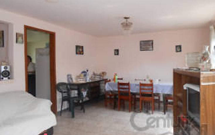 Foto de casa en venta en  , santa apolonia, azcapotzalco, distrito federal, 626312 No. 04