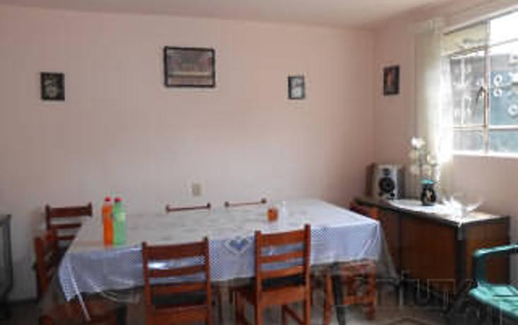 Foto de casa en venta en  , santa apolonia, azcapotzalco, distrito federal, 626312 No. 05