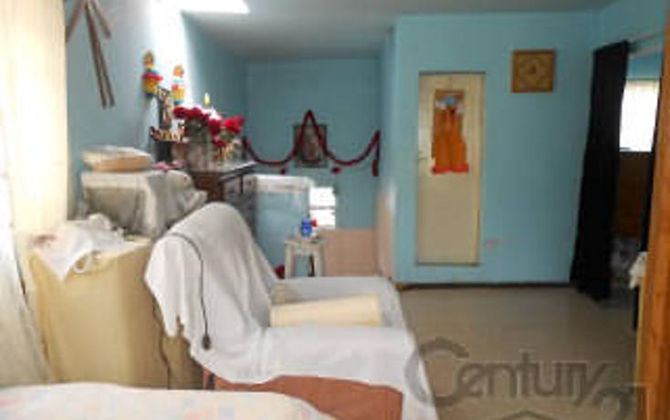 Foto de casa en venta en  , santa apolonia, azcapotzalco, distrito federal, 626312 No. 10