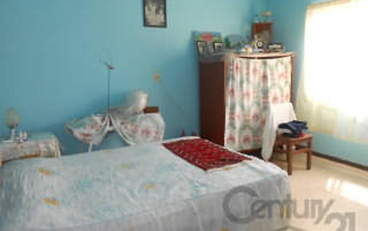 Foto de casa en venta en  , santa apolonia, azcapotzalco, distrito federal, 626312 No. 11
