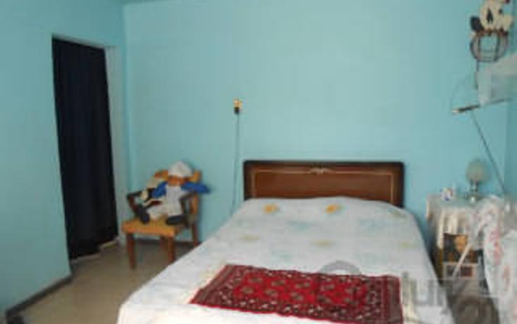 Foto de casa en venta en  , santa apolonia, azcapotzalco, distrito federal, 626312 No. 12