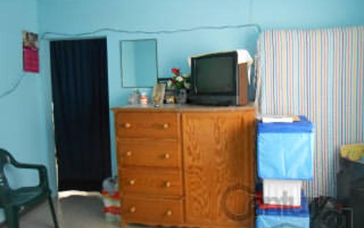 Foto de casa en venta en  , santa apolonia, azcapotzalco, distrito federal, 626312 No. 14