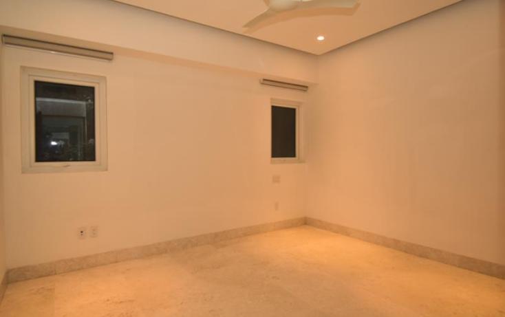 Foto de departamento en venta en santa barbara 115, amapas, puerto vallarta, jalisco, 2040172 No. 15