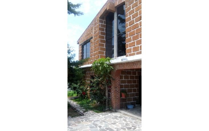Foto de casa en venta en  , santa bárbara 1a sección, corregidora, querétaro, 1238253 No. 01