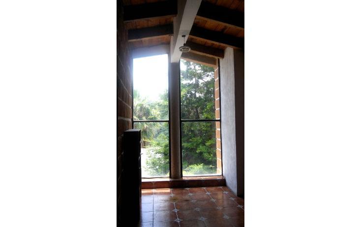 Foto de casa en venta en  , santa bárbara 1a sección, corregidora, querétaro, 1238253 No. 02