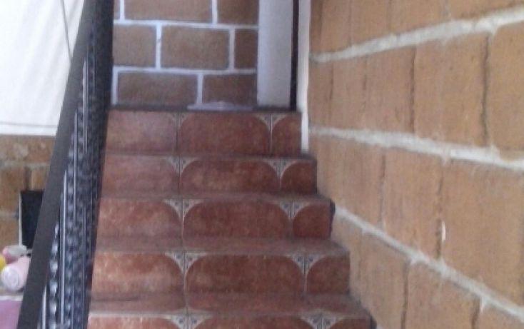 Foto de casa en venta en, santa bárbara 1a sección, corregidora, querétaro, 1238253 no 03