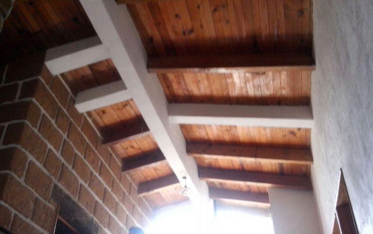 Foto de casa en venta en, santa bárbara 1a sección, corregidora, querétaro, 1238253 no 04