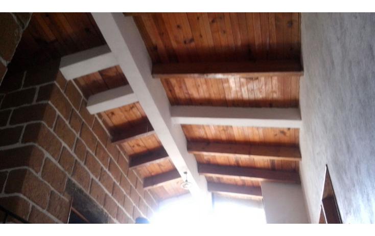 Foto de casa en venta en  , santa bárbara 1a sección, corregidora, querétaro, 1238253 No. 04