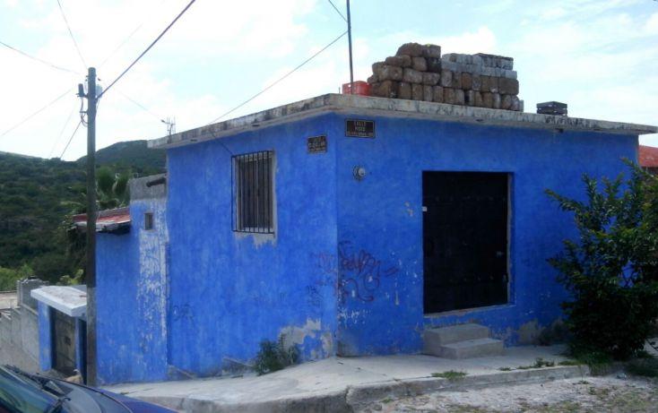 Foto de casa en venta en, santa bárbara 1a sección, corregidora, querétaro, 1238253 no 06