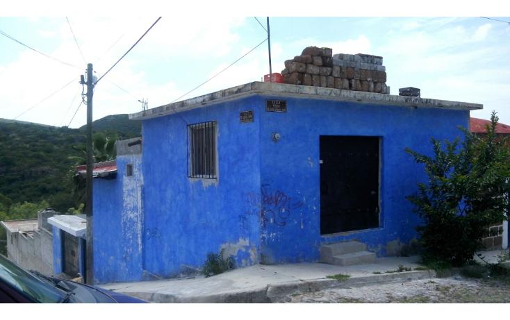 Foto de casa en venta en  , santa bárbara 1a sección, corregidora, querétaro, 1238253 No. 06