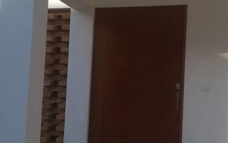 Foto de casa en venta en, santa bárbara 1a sección, corregidora, querétaro, 1428591 no 02