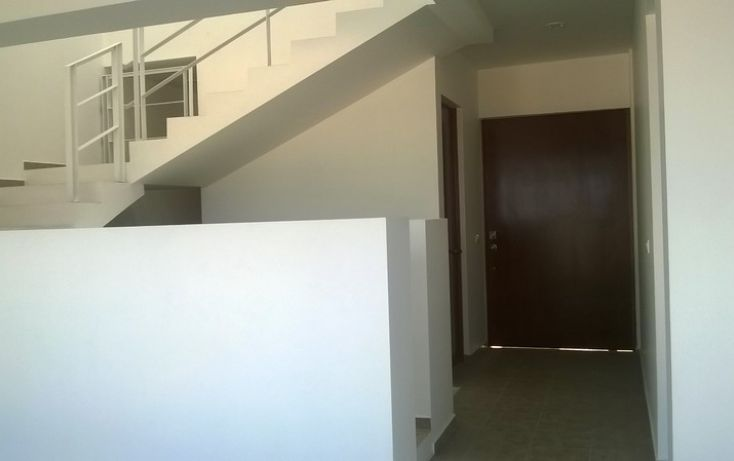 Foto de casa en venta en, santa bárbara 1a sección, corregidora, querétaro, 1428591 no 03