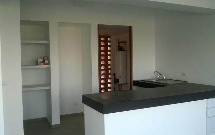 Foto de casa en venta en, santa bárbara 1a sección, corregidora, querétaro, 1428591 no 07