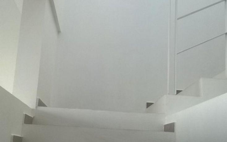 Foto de casa en venta en, santa bárbara 1a sección, corregidora, querétaro, 1428591 no 17