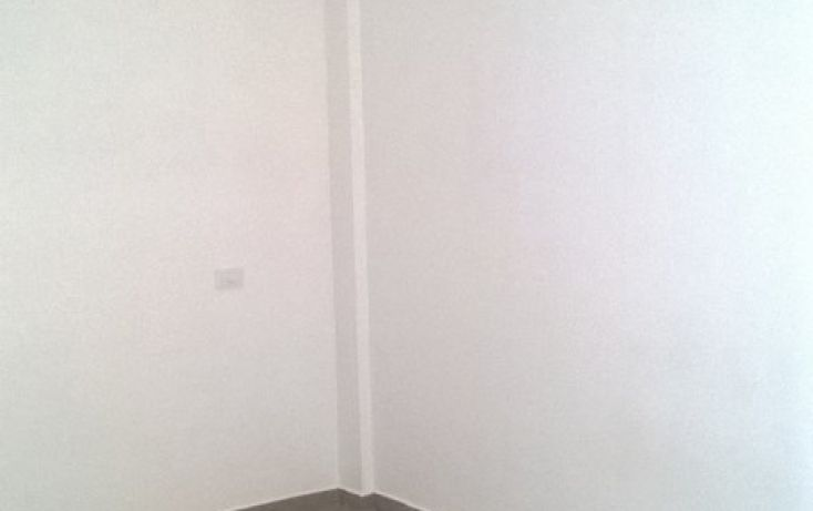 Foto de casa en venta en, santa bárbara 1a sección, corregidora, querétaro, 1428591 no 18