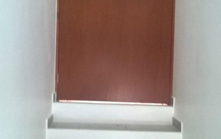Foto de casa en venta en, santa bárbara 1a sección, corregidora, querétaro, 1428591 no 39